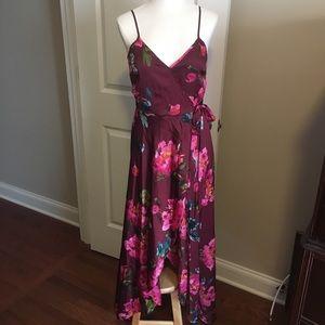 Xhilaration Target dress